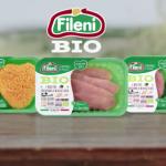 Fileni Bio